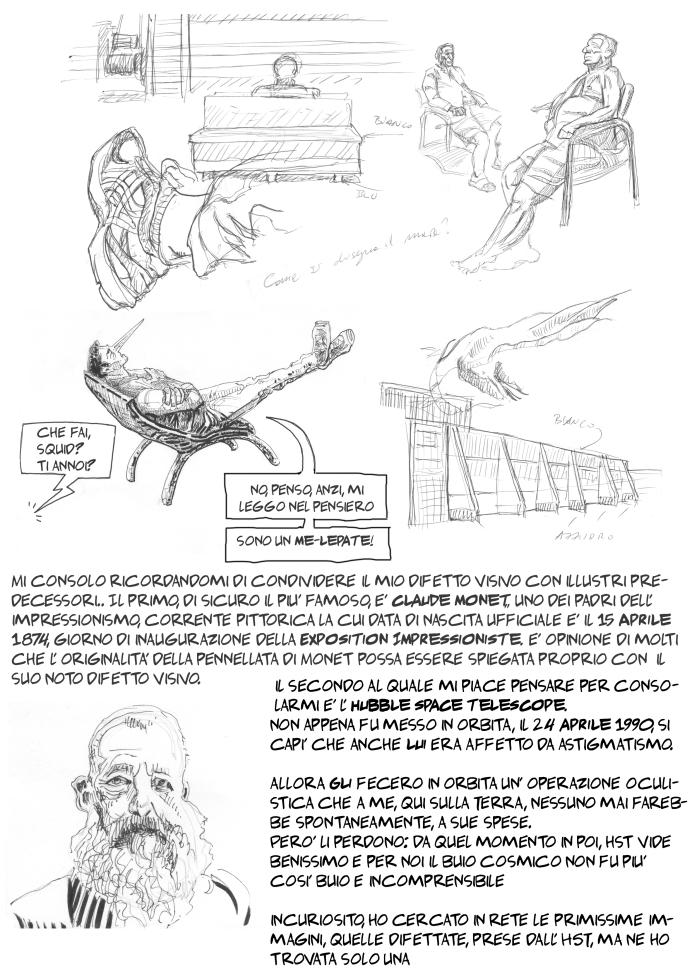 CosMOnet seconda pagina corretta
