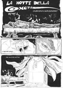 1-Prima-pagina-4-pulita-ma-provvisoria