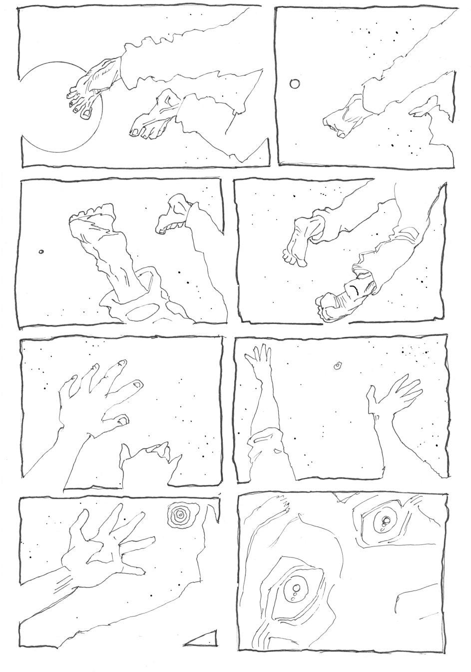 2-Seconda-pagina-la-notte-della-cometa