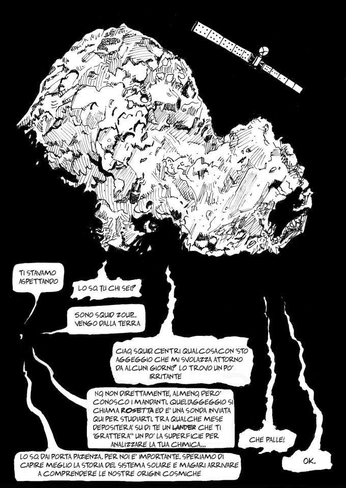 3-Terza-pagina-la-notte-della-cometa