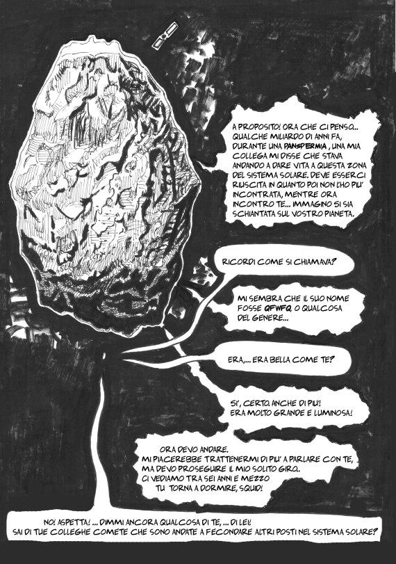 4-quarta-pagina-definitiva-la-notte-della-cometa