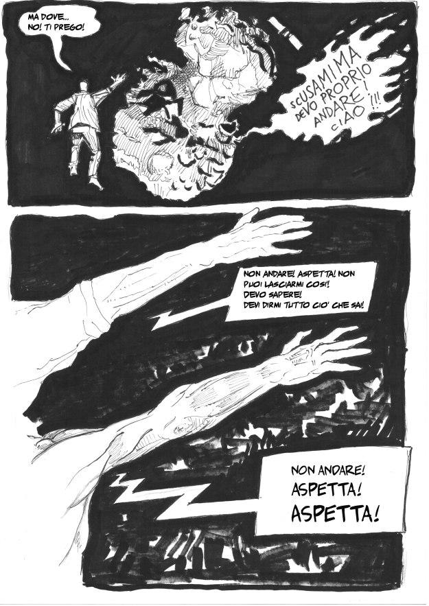5-quinta-pagina-corretta-la-notte-della-cometa