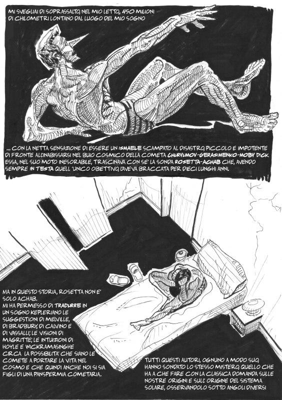 6-sesta-pagina-definitiva-la-notte-della-cometa-corretta