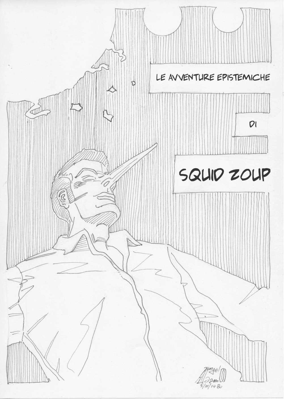 Copertina-Squid-Zoup