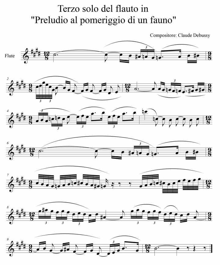 Terzo-solo-del-flauto-Debussy