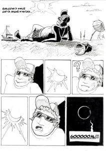 Fumetto-Eclissi-2