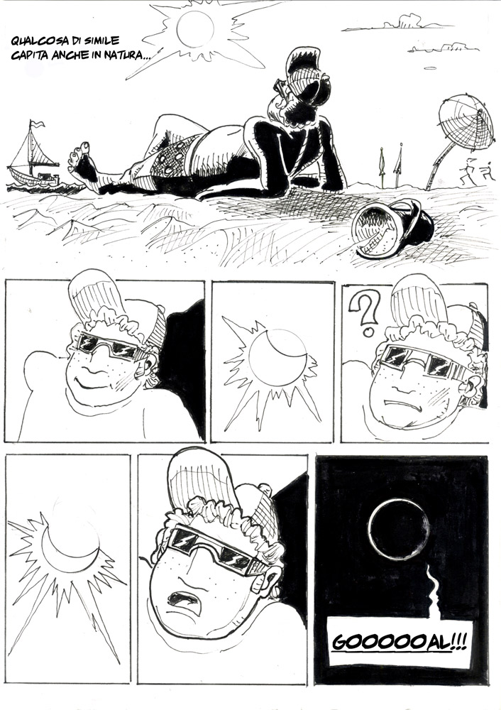 Fumetto-Eclissi-2