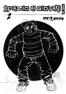 Fumetto-Eclissi