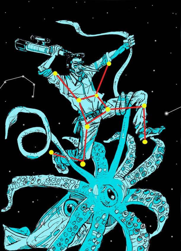 Le-dieci-fatiche-di-Squid-Zoup-colore-3-per-il-blog