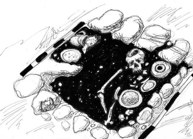 Scavo-ArcheoNomico