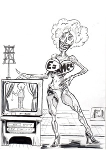 Scienza-e-Tv