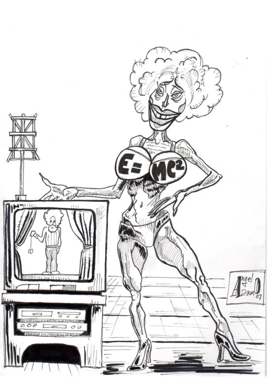 Scienza-e-Tv