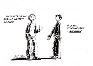 Vignette-astrofrontiere-5