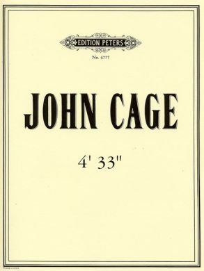cage-433
