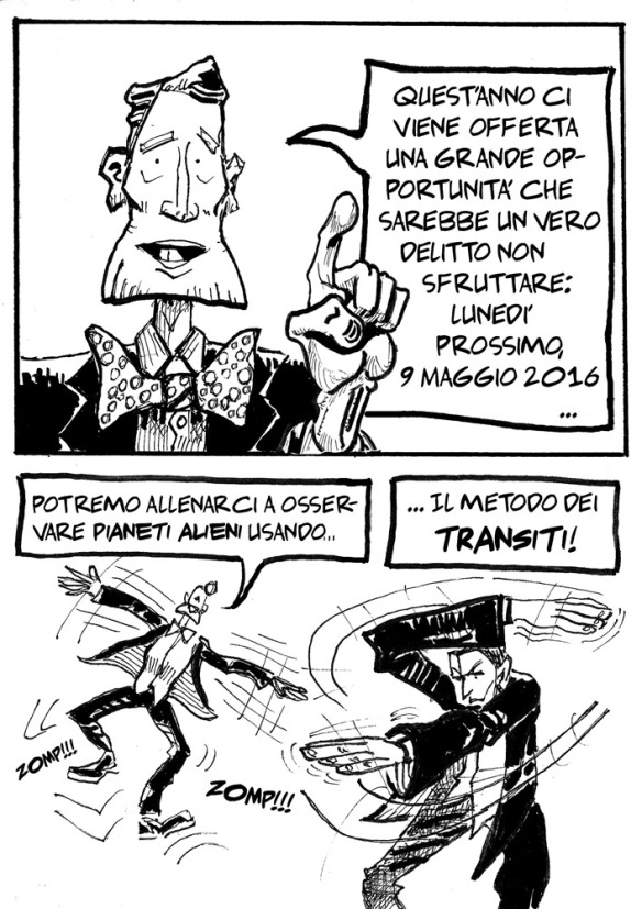 Transito-di-Mercurio-Pagina-2