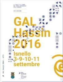 copertina-libro-gal-hassin
