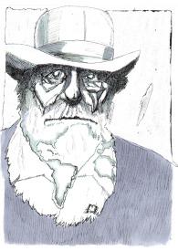darwin-e-il-suo-barbosissimo-viaggio