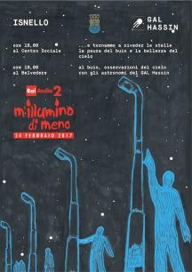 loc-millumino-okk