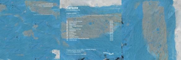 Copertina-Caronte-Low