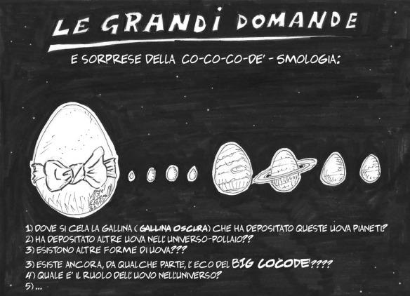 Pianeti-di-Pasqua-2
