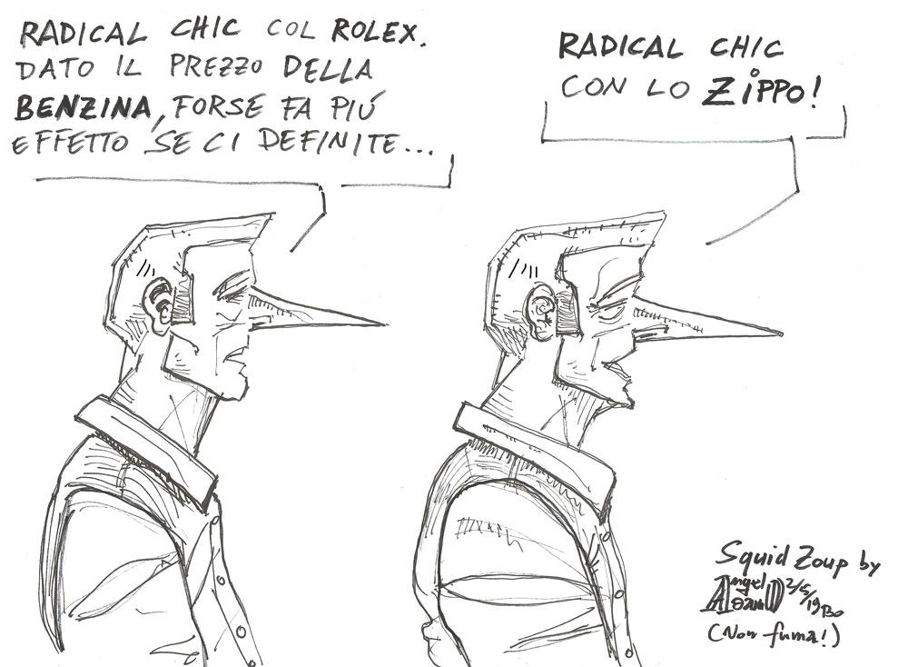 Rolex-e-Zippo-1