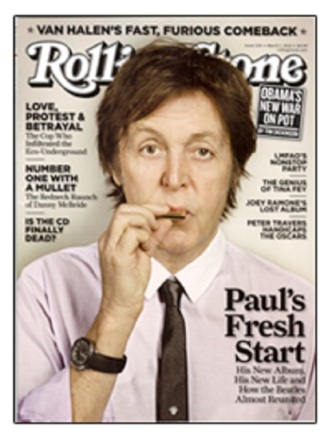 2012-08 pmccartney