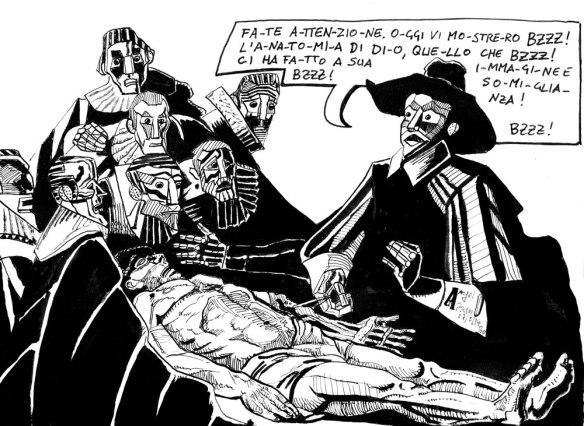 La-lezione-d'anatomia-del-dott.-Knulp-ripulita-e-bassissima-risoluzione